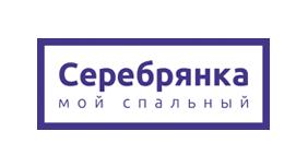 logossd